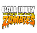Zombies (Infinite Warfare)