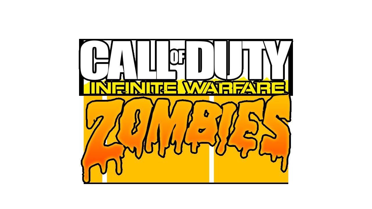 Zombies Infinite Warfare Call Of Duty Wiki Fandom Powered By Wikia