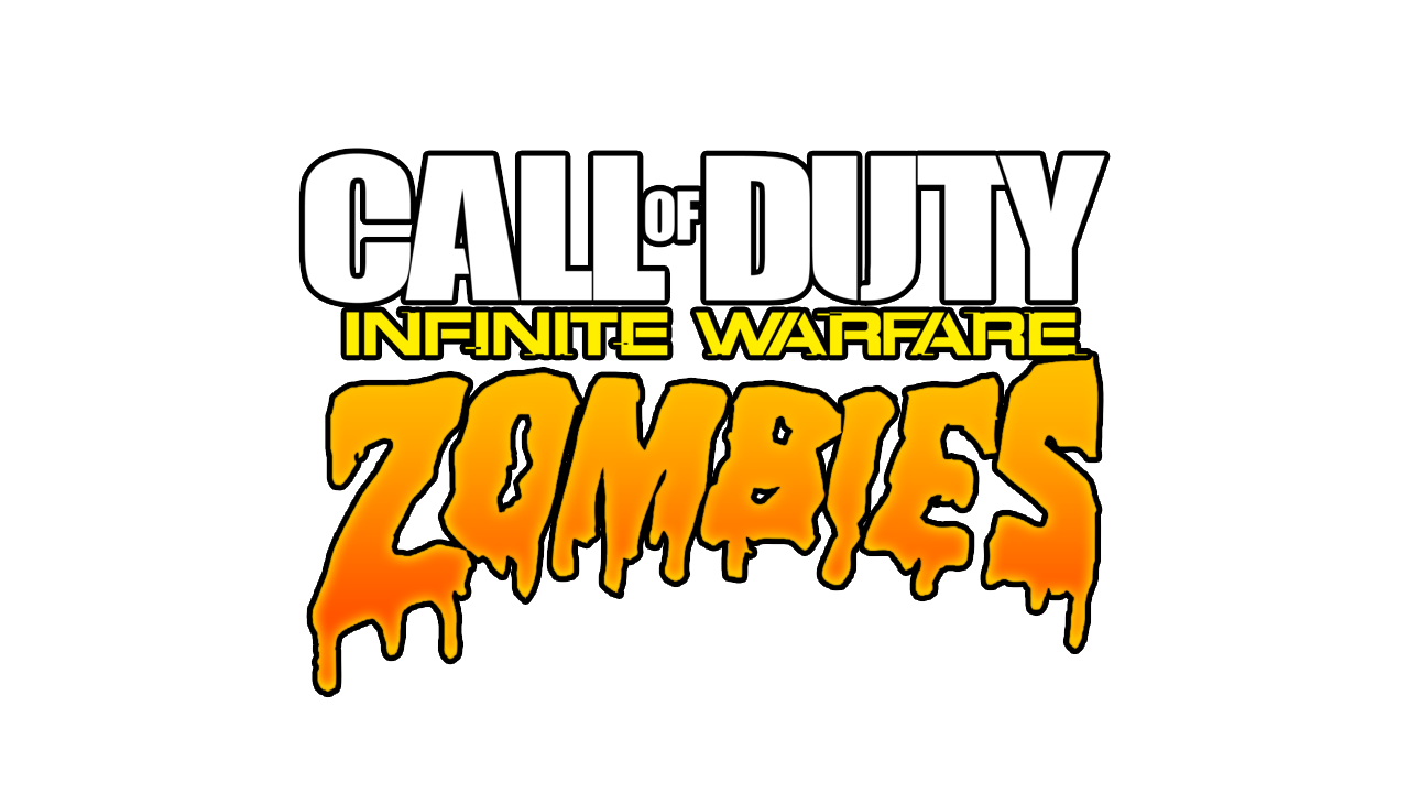 Zombies (Infinite Warfare) | Call of Duty Wiki | FANDOM