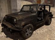 Jeeps 2.