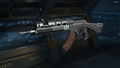 KN-44 Gunsmith model KGB FMJ BO3.png
