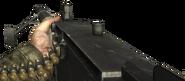 M1919 5