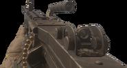 M249 SAW MWR