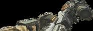 MK14 EBR reloading CoDG