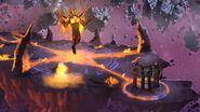 Mephistopheles Arena