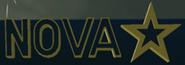 Nova Gas Station logo MW2