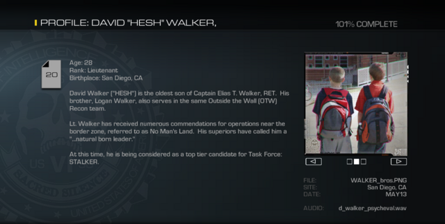 File:Rorke File David Walker 2 CoDG.png
