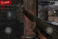 Thompson Reloading animation CoDZ.PNG
