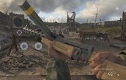 ЗК-383 скин лев