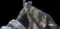 120px-AK-47 ERDL BO