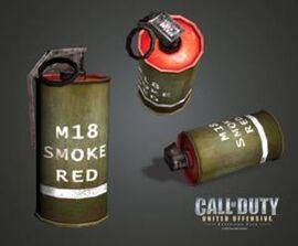 300px-Smoke UO
