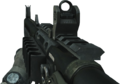 AA-12 Grip MW3.png
