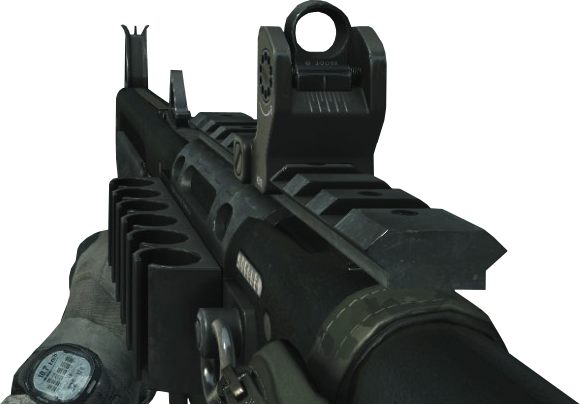 File:AA-12 Grip MW3.png