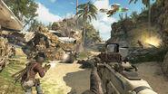 Black Ops 2 Vengeance Map Pack 13735063853918