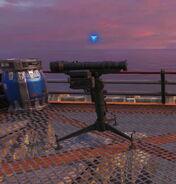 Call of Duty мобайл ПВО дружественная