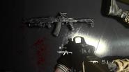 Call of Duty Modern Warfare 20191025175122