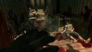 Corpses Pyrrhic Victory BOII