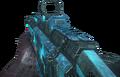 Evolved Death Stalker Origins BO2.png