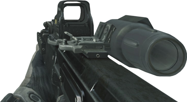 File:FAD Hybrid Sight Off MW3.png