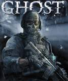 Ghost w/ M4A1