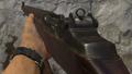 M1 Garand WWII.png