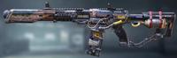 M4 Минотавр