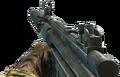 MP5K Suppressor BO.png