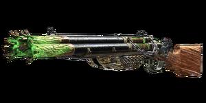 Menu zm weapons acidgat big