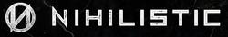Nihlistic logo