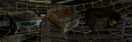 Wasteland Boxes