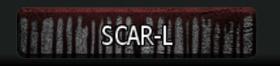 Убить 250(SCARL)