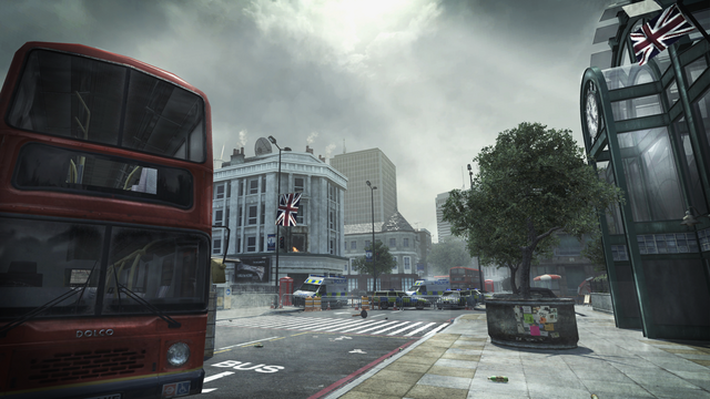 File:Bare Load Screen Underground MW3.png