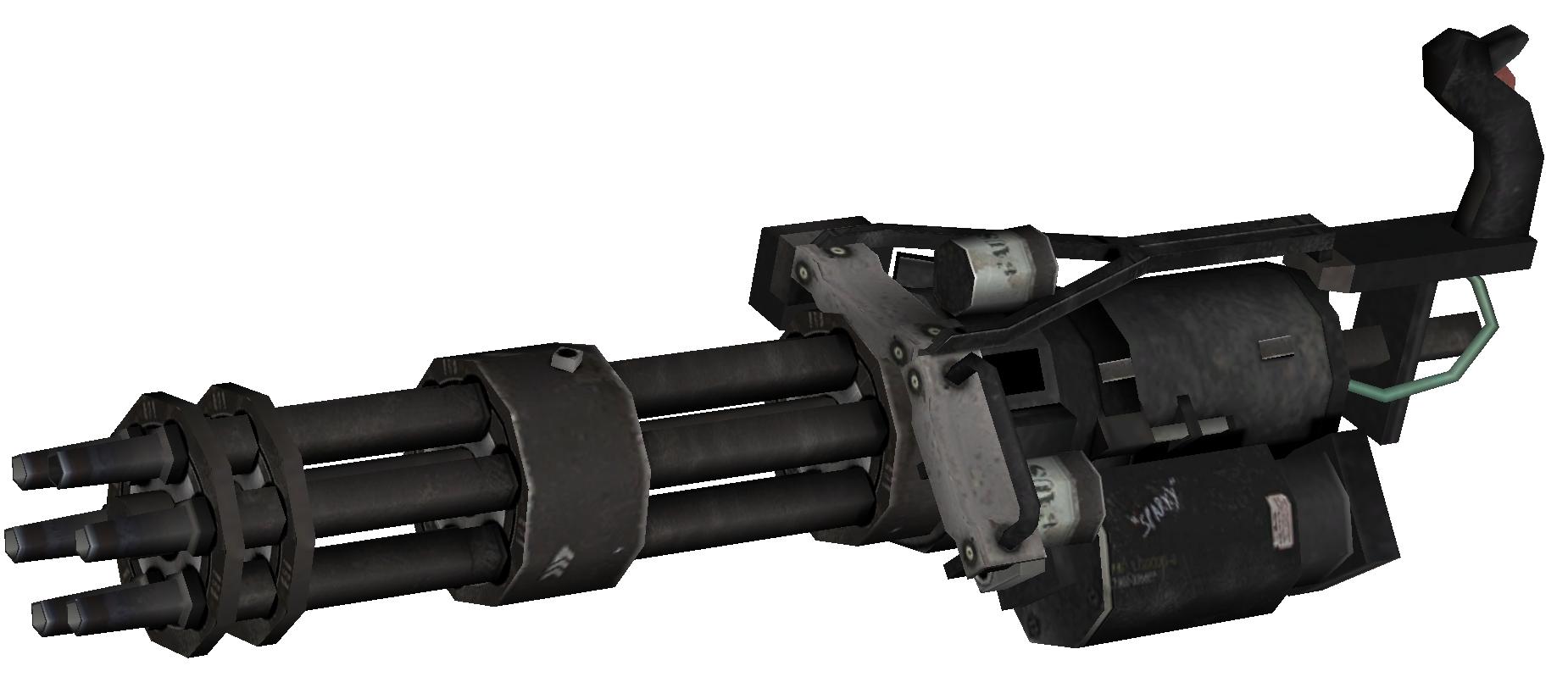 Machina śmierci Call Of Duty Wiki Fandom Powered By Wikia