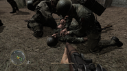 Dixon dying cod3.PNG