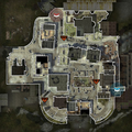 Domination Map Fallen MW3.png