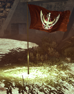 Flag-opfor-iw4