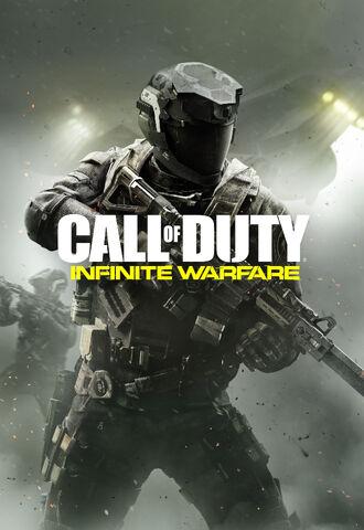 File:Game cover art IW.jpg