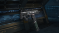 L-CAR 9 Gunsmith model Conspiracy Extended Mags BO3.png