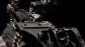 M249 SAW CoD4
