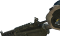 M4A1 cocking MW3.png