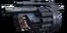 MM1 Grenade Launcher Menu Icon BOII