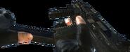 MP9 Reload MW3