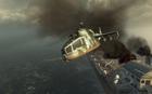 Mi-24 Redemption BO