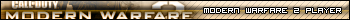 Mw2 player userbar