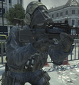 P90 Third Person MW3.png