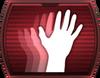 Sleight of Hand Perk Icon MWR