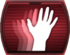 Sleight of Hand Perk Icon MWR