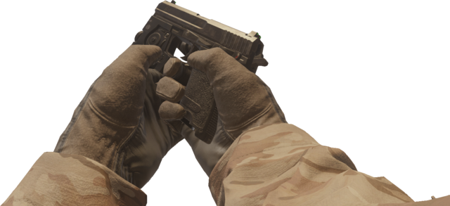 File:USP .45 Inspect 1 MWR.png