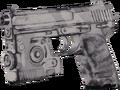 USP .45 Winter Tiger MWR.png