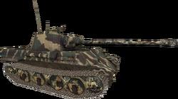 Пантера (1)